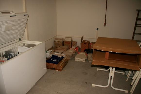Wellnessraum gestalten  Wellnessraum Zuhause Gestalten | badezimmer & Wohnzimmer