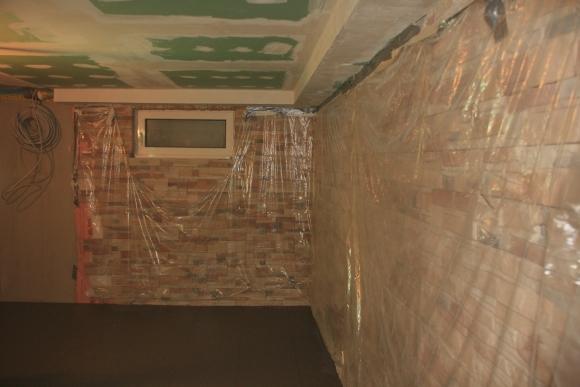 Kellerraum Gestalten kellerraum gestalten affordable nach feierabend ein blick in den